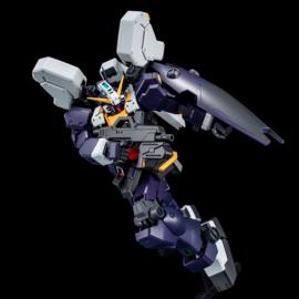 P-Bandai: 1/100 MG Gundam TR-1 [Hazel II] Early Type