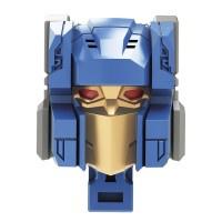 Titans Return Titan Masters Terri-Bull