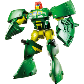 Titans Return Legends Wave 5 Cosmos