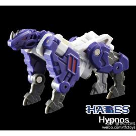 TFC Hades H-06 Hypnos