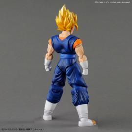 Figure-rise Dragon Ball Z Standard Super Saiyan Vegetto