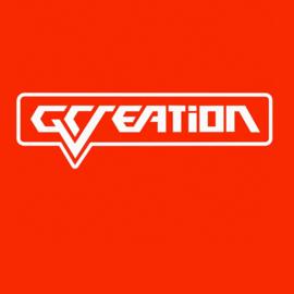 Gcreation
