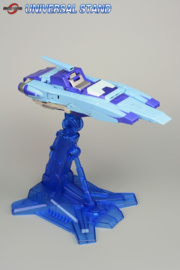 Fanstoys Universal Stand - Pre order