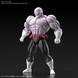Figure-rise Dragon Ball Super Jiren - Pre order