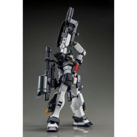 P-Bandai: 1/100 MG RGM-7900 GM Dominance [E.F.S.F. Philip Hughs's]