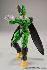 Figure-rise Dragon Ball Z Standard Perfect Cell