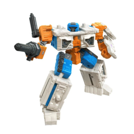 Hasbro WFC Earthrise Deluxe Airwave - Pre order