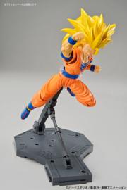 Figure-rise Dragon Ball Z Standard Super Saiyan 3 Goku