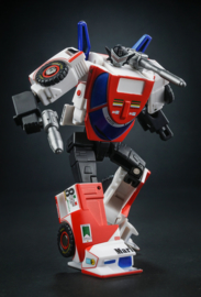 Toyworld TW-GS01 Lansia