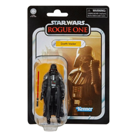 Star Wars Vintage Collection AF 2021 Darth Vader [Rogue One]
