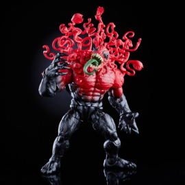 Marvel Legends Series Marvel's Toxin - Pre order