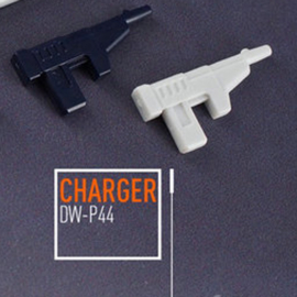 DR.WU DW-P44 Charger