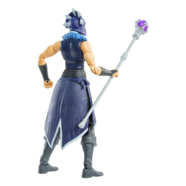 Masters of the Universe: Revelation Masterverse Evil-Lyn - Pre order