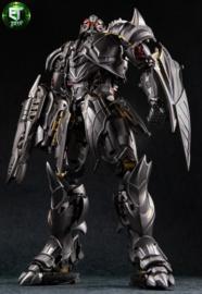 BS-02 UT Dragoon - Pre order