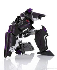 Generation Toy GT-02 IDW Tyrant Megatron