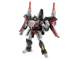 Takara TAV-31 Black Shadow