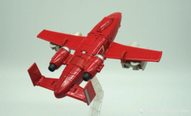 AOD-01 Hit Plane