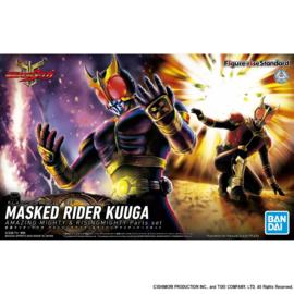 Bandai Figure Rise Masked Rider Kuuga & Rising Mighty