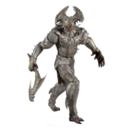 McFarlane Toys DC Justice League Movie AF Steppenwolf - Pre order