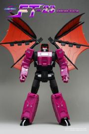 Fans Toys FT-23 Dracula