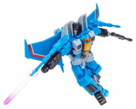 Newage NA-H14 Leviathan - Pre order