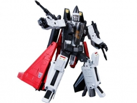 Takara Masterpiece MP-11NR Ramjet