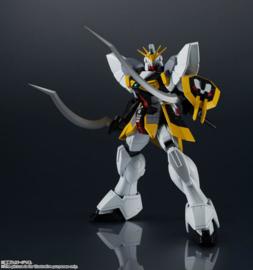 Gundam Universe AF XXXG-01SR Gundam Sandrock