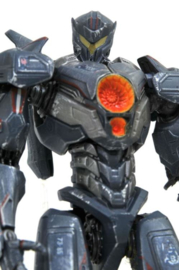 Pacific Rim: Uprising Select Wave 1 Set of 3