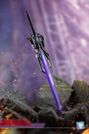Dr. Wu DW-TP05 Prime Sword