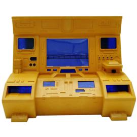 X2TOYS BG-A2 Big Computer
