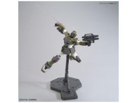 1/100 MG RGM-79SC GM Sniper Custom