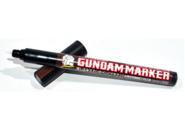 Gundam Marker GM-303 Brown