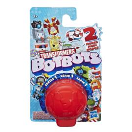 Hasbro Botbots Blind Box single pack