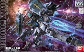 1/144 HGGT RGM-79 GM [Gundam Thunderbolt ONA Ver.]