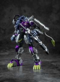 Iron Factory IF EX-45M Kagami Shishimaru - Pre order
