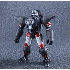 Takara Masterpiece MP-32 Optimus Primal