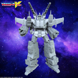 Hasbro Haslab Transformers Victory Saber [Order deadline 9 October] - Pre order