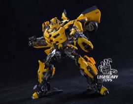 Legendary Toys LT-03C Wasp