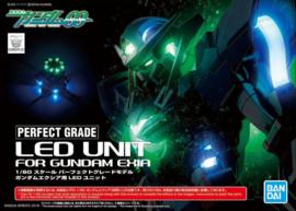 Led Unit 1/60 PG GN-001 Gundam Exia