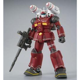 P-Bandai: 1/144 HG Guncannon [21st. Century Real Type Ver.]