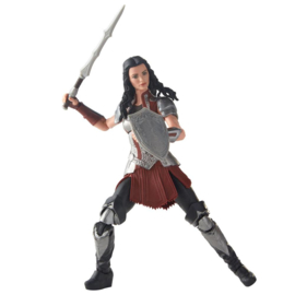 Marvel Legends [Thor: The Dark World] 2-Pack Thor & Sif