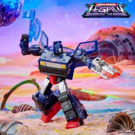 Transformers Generation Legacy Evolution Deluxe Skids - Pre order