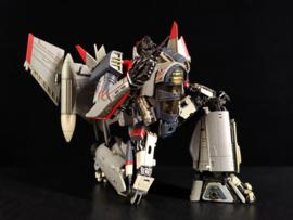 Zeta ZV02 Flash - Pre order