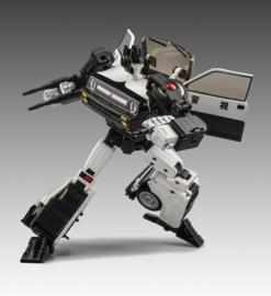X-Transbots MX-17T Taiho