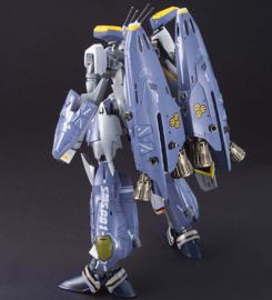 1/72 Scale VF-25S Super Messiah Valkyrie Ozma Custom