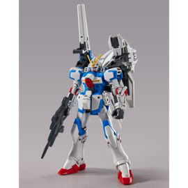 P-Bandai: 1/144 HGUC Mobile Suit Second V