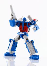 MS Toys MS-B04 Transporter