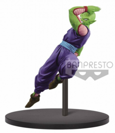 Dragon ball Super Chosenshiretsuden II vol.7 [B:Piccolo] - Pre order