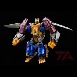 TransArt BW-04