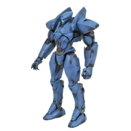 Pacific Rim: Uprising Select Wave 3 November Ajax